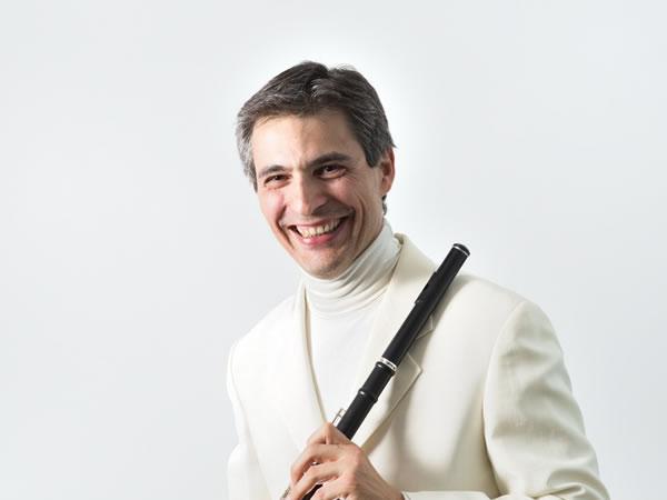 Intervista a Stefano Parrino