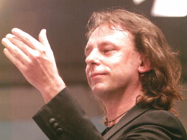 Un direttore a stelle e strisce: Armando Saldarini