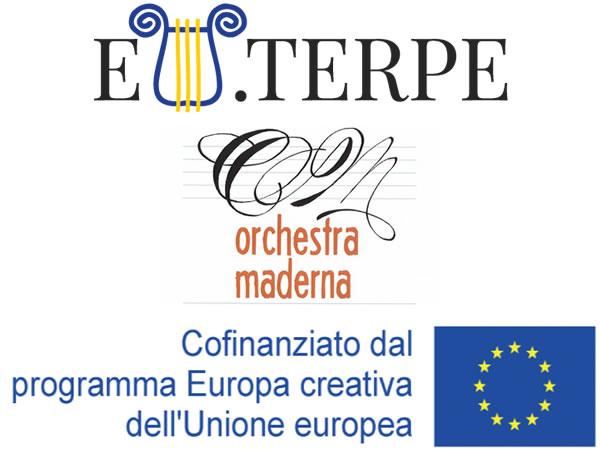 Eu.Terpe - Un'opera prima per un'Europa inclusiva - Bando Nazionale per Compositori