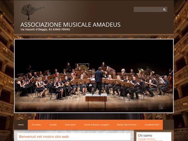 Libera Accademia DAS - XI Anno Accademico