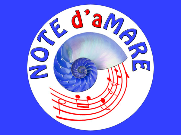 Note d'aMare 2018