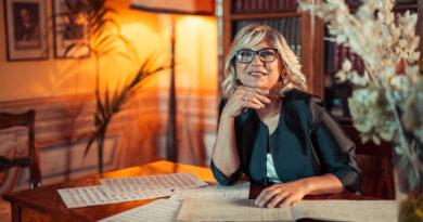 Da un'idea italiana, nasce la EAWBC – European Association of Women Band Conductors