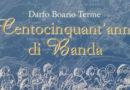 Centocinquant'anni di Banda