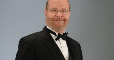 Intervista a Robert Sheldon