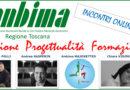 Visione Progettualità Formazione – Incontri on-line a cura di ANBIMA Toscana