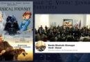 "I Concerti Live della Banda Musicale ""G. Verdi"" di Sinnai in <i>streaming</i>"