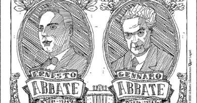 Bande a Disegni: i fumetti che raccontano le Bande e le Feste Patronali salentine